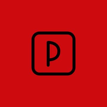 Der Posdcast logo